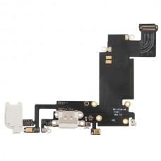 iPhone 6S Dockconnector White